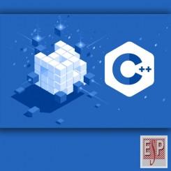 Програмирање во C++ за младинци - Втор степен