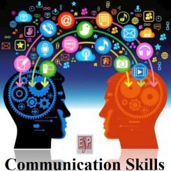 Комуникациски вештини
