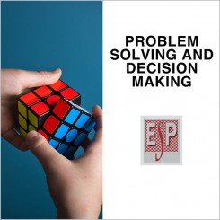 Решавање проблеми и донесување одлуки