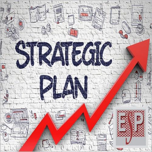 Стратешко планирање